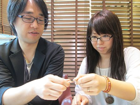 15053101木目金の結婚指輪_M005.JPG