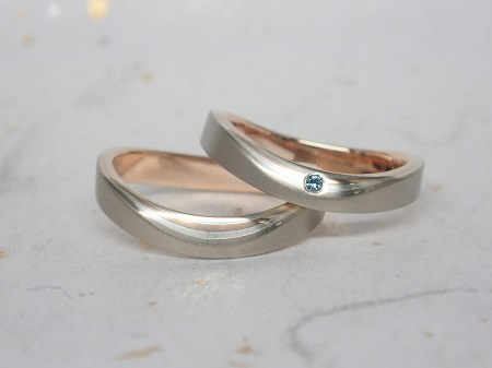 15053101木目金の結婚指輪_U002.JPG