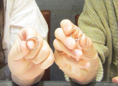 15053101木目金の結婚指輪_U005.jpg