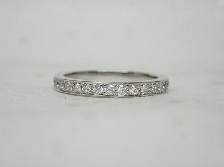 15053102木目金の結婚指輪_G001.JPG