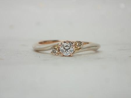 15053102木目金の結婚指輪_H002.jpg