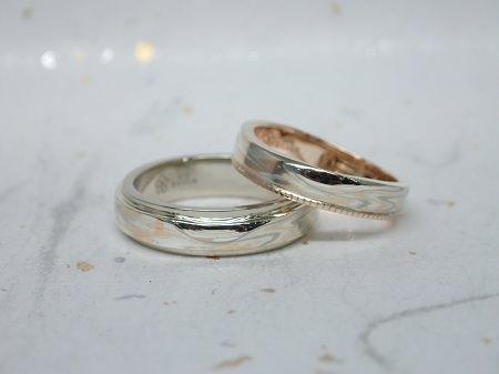 15053102木目金の結婚指輪Y004.JPG