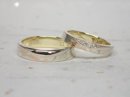 15053102木目金の結婚指輪_D004.JPG