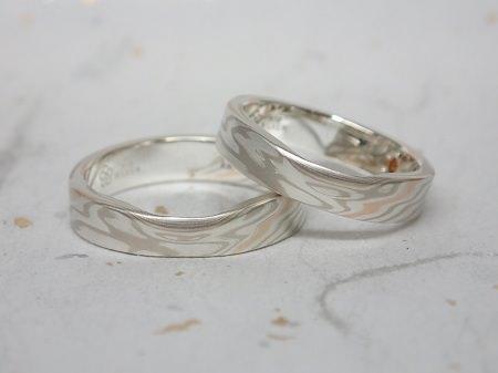 15053102木目金の結婚指輪_S004.JPG