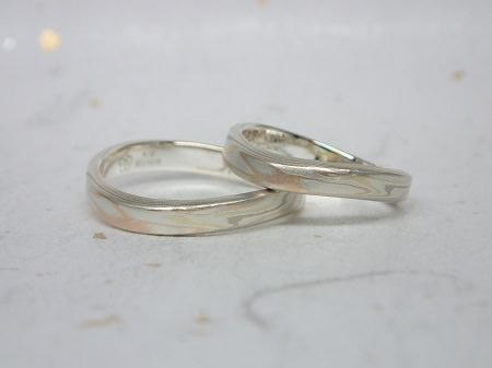 15053103木目金の結婚指輪_G004.JPG