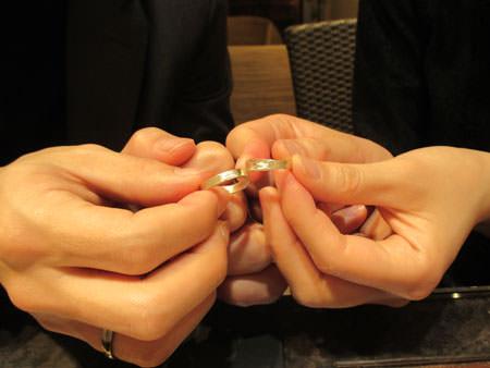 15053103木目金の結婚指輪_H002.JPG