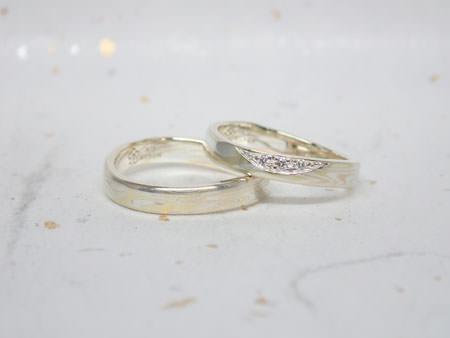 15053103木目金の結婚指輪_H004.JPG