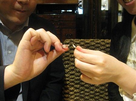 15053106木目金の結婚指輪_Y002.JPG