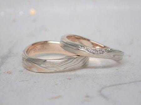 15053107木目金の結婚指輪_Y003.JPG