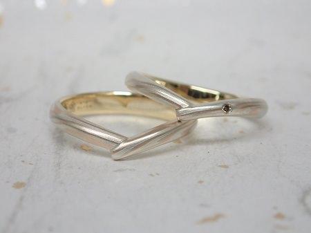 15053198木目金の結婚指輪_Y004.JPG