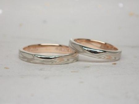 15053199木目金の結婚指輪_Y003.JPG