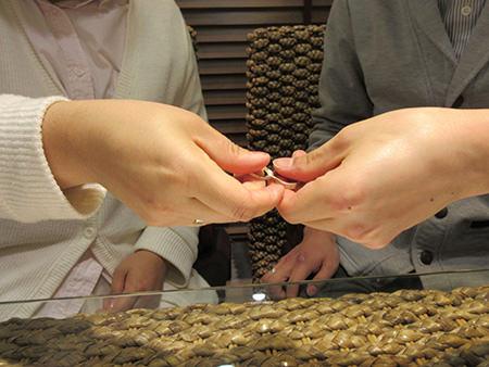 15060401木目金の結婚指輪N_002.JPG
