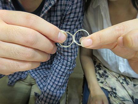 15060602木目金の結婚指輪_N001.jpg
