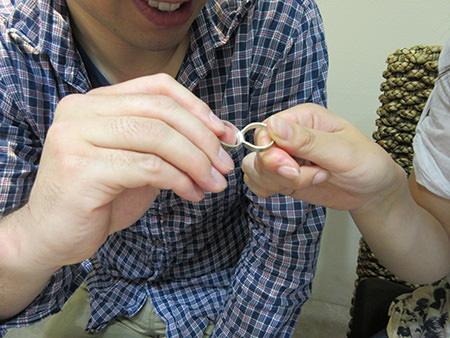 15060602木目金の結婚指輪_N002.jpg