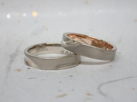15060602木目金の結婚指輪_N004.jpg