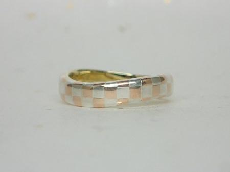 15060702木目金の結婚指輪_D004.JPG