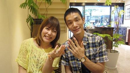 15061403木目金の婚約・結婚指輪_Z003.JPG