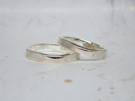 15061403木目金の結婚指輪_Z004.JPG
