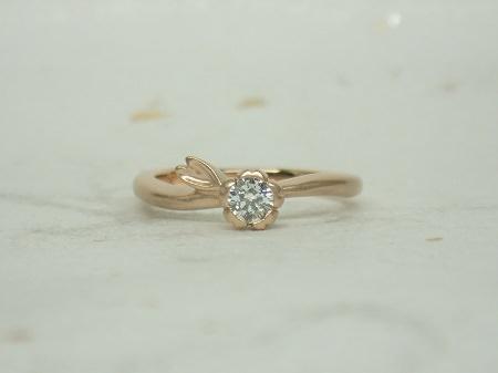 15061801木目金の結婚指輪_J004.JPG