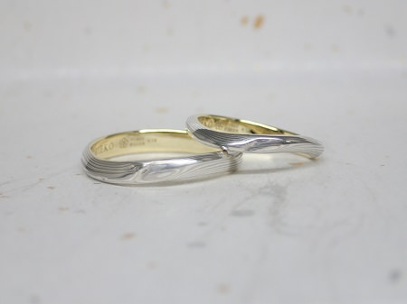 15062801木目金の結婚指輪_Z004.JPG