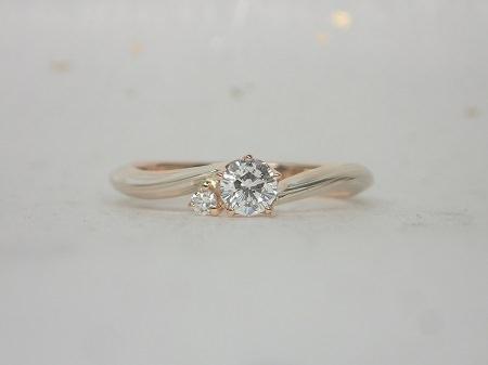 15062901木目金の婚約指輪_G001.jpg