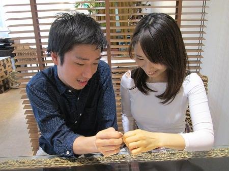 15062901木目金の結婚指輪_M002.JPG