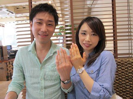 15062901木目金の結婚指輪_M003.JPG