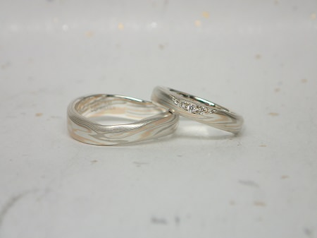 15062901木目金の結婚指輪_M004.JPG