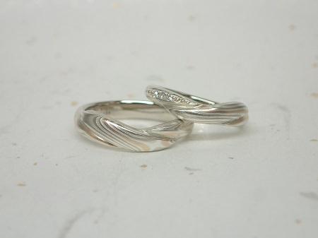15062901木目金の婚約指輪・結婚指輪_U004.JPG