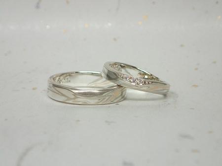 15062955木目金屋の結婚指輪_J002.JPG