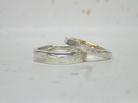 15063001木目金の結婚指輪_S004.JPG