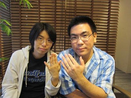 15063002木目金の結婚指輪_S003.JPG
