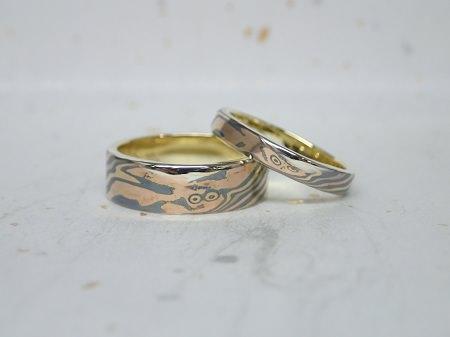 15071155木目金の結婚指輪_J004.JPG