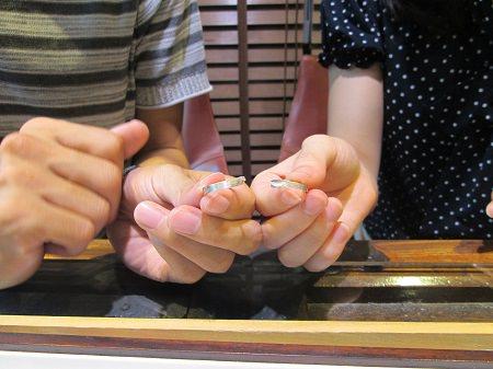 15071801木目金の結婚指輪_M002.JPG