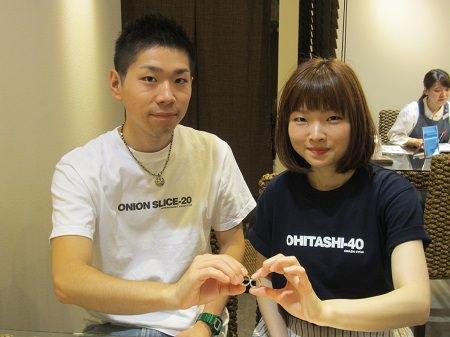 15071901グリ彫りの結婚指輪_A001.JPG