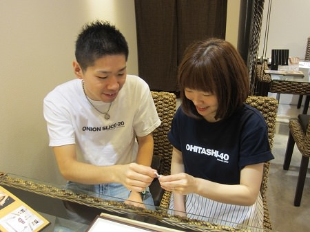 15071901グリ彫りの結婚指輪_A002.JPG