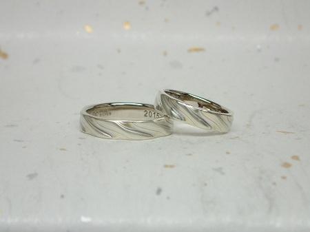15071901グリ彫りの結婚指輪_A004.JPG