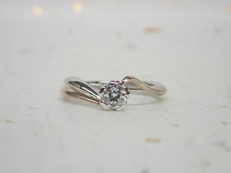 15071901_木目金の婚約指輪L001.JPG