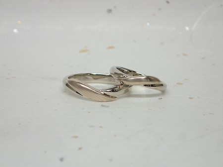 15071901_木目金の結婚指輪L004.JPG