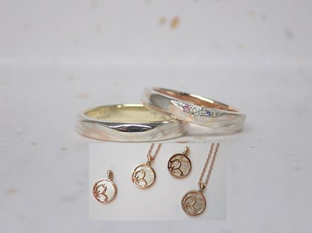 15071903杢目金の結婚指輪_R002.JPG