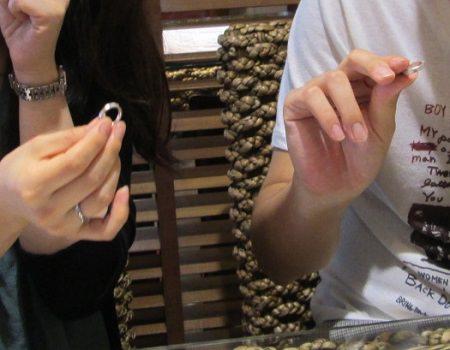 15071904木目金の結婚指輪_M002.JPG