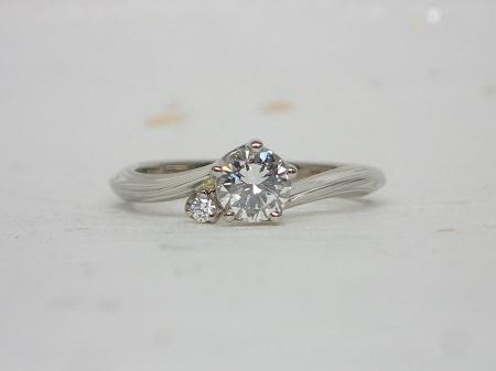 15071904木目金の結婚指輪_M003.JPG