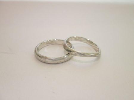 15071904木目金の結婚指輪_M004.JPG