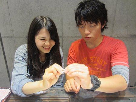 15072001木目金の婚約指輪・結婚指輪_U001 (1).JPG