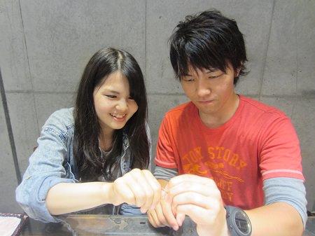 15072001木目金の婚約指輪・結婚指輪_U001 (2).JPG