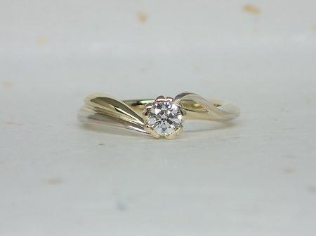 15072001木目金の婚約指輪_A004.JPG