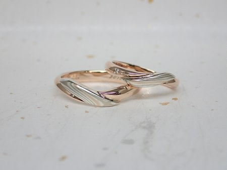 15072001杢目金の結婚指輪_R002.JPG