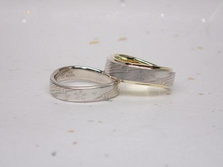 15072002木目金の結婚指輪_U002.JPG