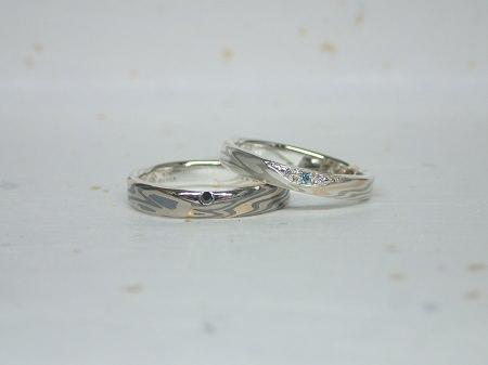 15072003木目金の結婚指輪_U002.JPG