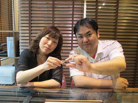 15072101木目金の結婚指輪_M001.JPG